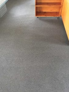2After---Carpet-Cleaning-1
