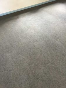 4After---Carpet-Cleaning-2